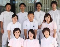 kobayashi-thumb-250x196-3.jpg