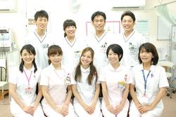 みき接骨院DSC_0275.JPG