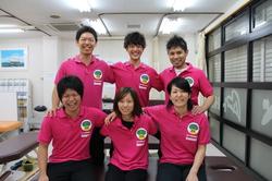 ピンクポロシャツ 006.jpgのサムネイル画像