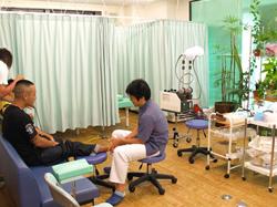 おの整骨院01.jpgのサムネイル画像のサムネイル画像